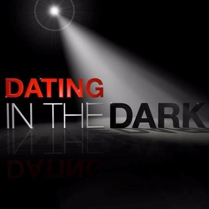 dating in the dark date tips