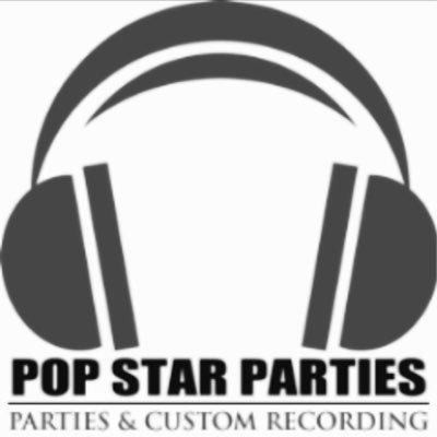 PopStarParty London