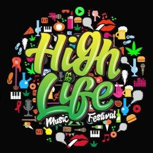HighLife Music Fest (@TheHighlifefest)   Twitter
