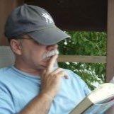 Peter Robbins ( @prrobbins ) Twitter Profile