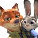 Judy_Nick_bot