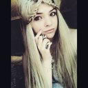 Tanisha du Plessis (@000nisha28) Twitter