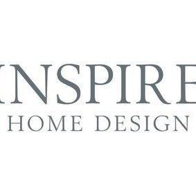 inspire Home Design (@inspireHomeDes1) | Twitter