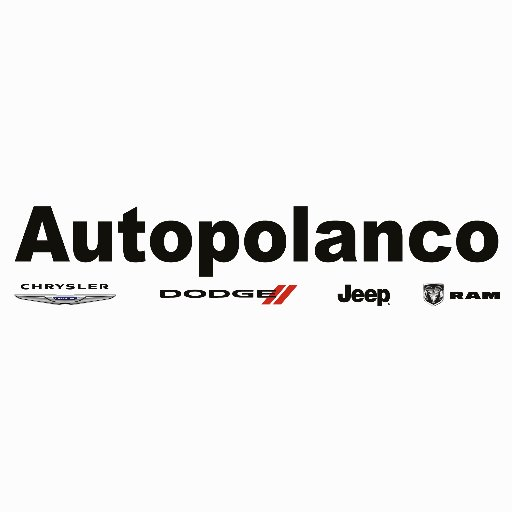 @autopolanco
