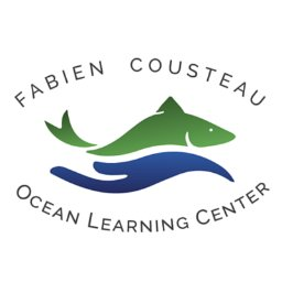 Fabien Cousteau OLC