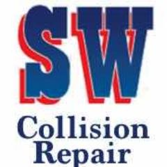 Southwest Collision