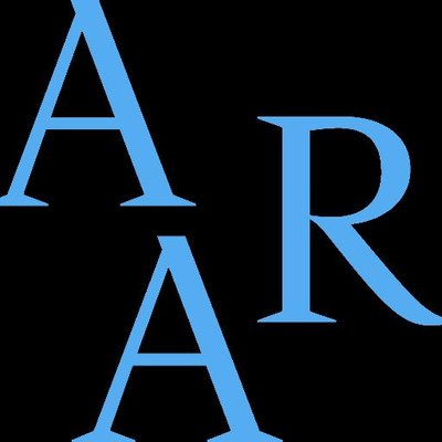 AmericanAcademyRome on Twitter: We are thrilled that AAR