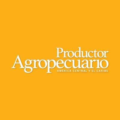 RevistaProAgro