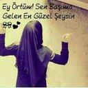 fadimeŞahin (@234fdmshn234) Twitter