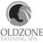Goldzone Tanning Spa