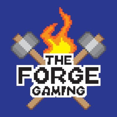 The Forge Gaming