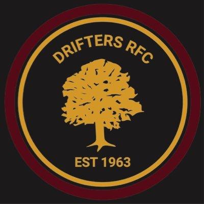 Drifters RFC