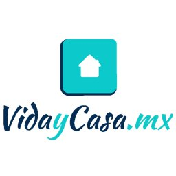 @Vidaycasamx