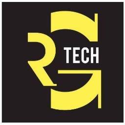 @RangoonTech