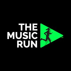 @themusicrunID