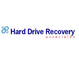 @HDriveRecovery