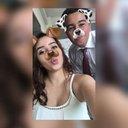 Avery Lopez - @averylopez1 - Twitter