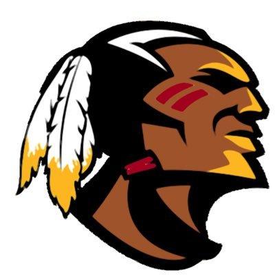 Tulare Union High School Logo