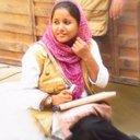 Mausumi (@11kokoi) Twitter