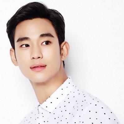 리얼  김수현