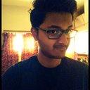 Snehendu Das (@007_snehendu) Twitter