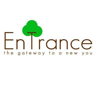 EnTrance on Twitter: