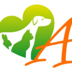 Animalerie en ligne animalerieligne twitter for Animalerie en ligne poisson