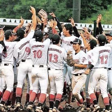 日本大学国際関係学部硬式野球部...