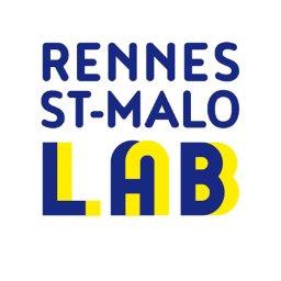 Rennes St Malo Lab