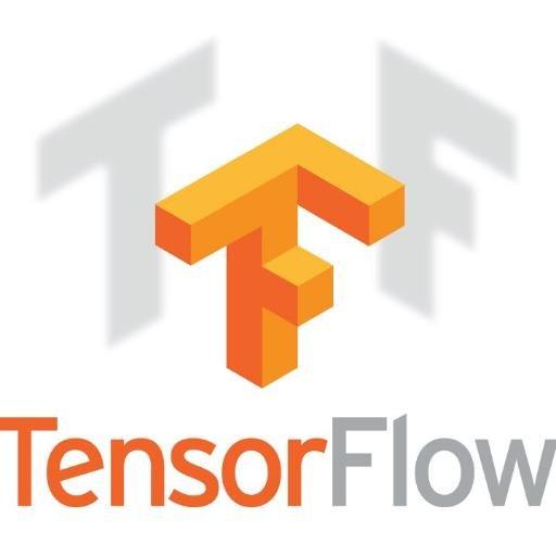 Tensorflow Develop