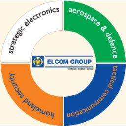 Elcom Innovations