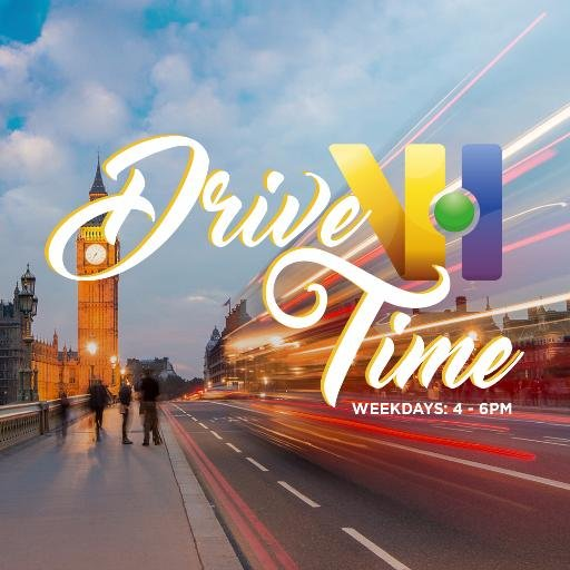 VOI_DriveTime