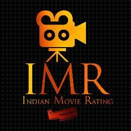 Indian Movie Rating On Twitter Malayalam Movie Lilli Starring