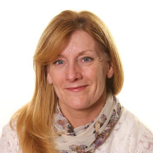 Yvonne Austin