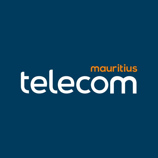 Mauritius Telecom