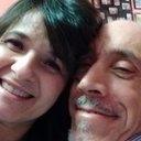Nancy Giambanco (@1969scorpio) Twitter