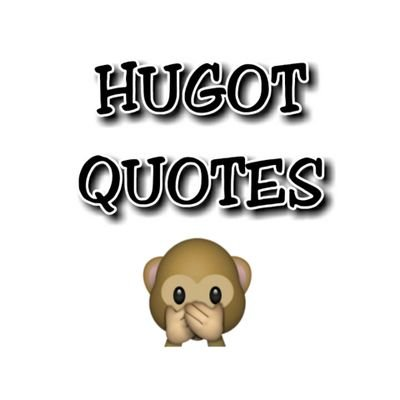 Hugot Quotes On Twitter Be My Happy Pill