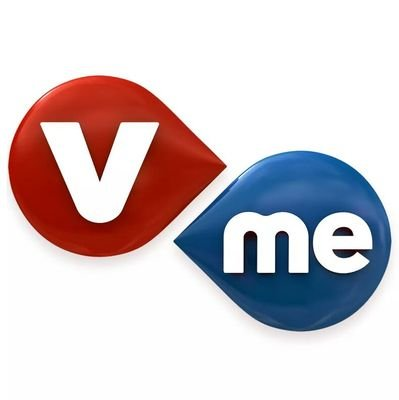 Vme TV Social Profile