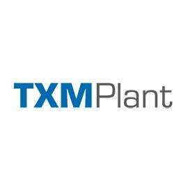 TXM Plant