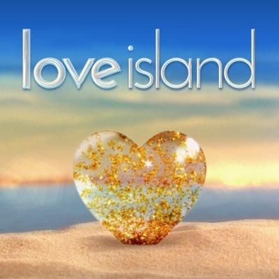 Love Island UK (@LoveIslandUK) | Twitter