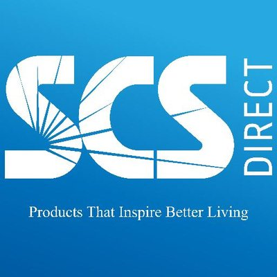 Beau SCS Direct Inc.