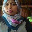 Mandala Sari (@0805199s) Twitter