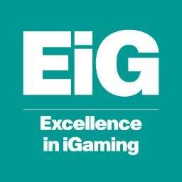 @EiG_Gaming