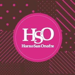 @HornoSanOnofre