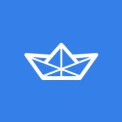 getstream_io