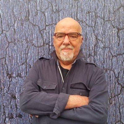 P.Coelho باولو كويلو