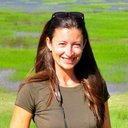 Dr. Amy Johnson - @amy_venclik - Twitter