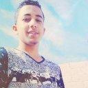 Aniir up ♥ (@0677219772_up) Twitter