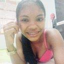 Alessandra Andrade (@alecolaress17) Twitter