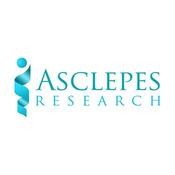 Asclepes Research Ce